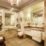 Lolita Lempicka Bathroom