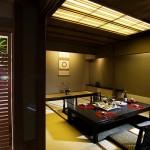 Japanese Restaurant - Kiyomizu
