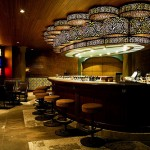 Bar & Karaoke - Sirocco