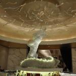 Solaire Resort and Casino Dragon bar