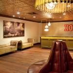 ゴールデンゲートホテル&カジノLobby