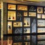 Hard Rock Hotel Macau